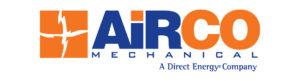 airco-logo