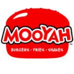 mooyah-160x160