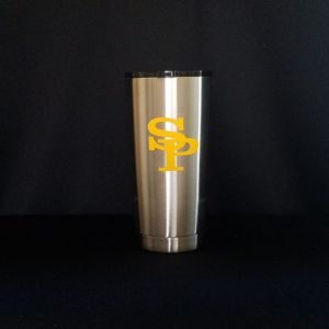 Stony Point Stainless Steel Cup